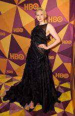 GWENDOLINE CHRISTIE at HBO