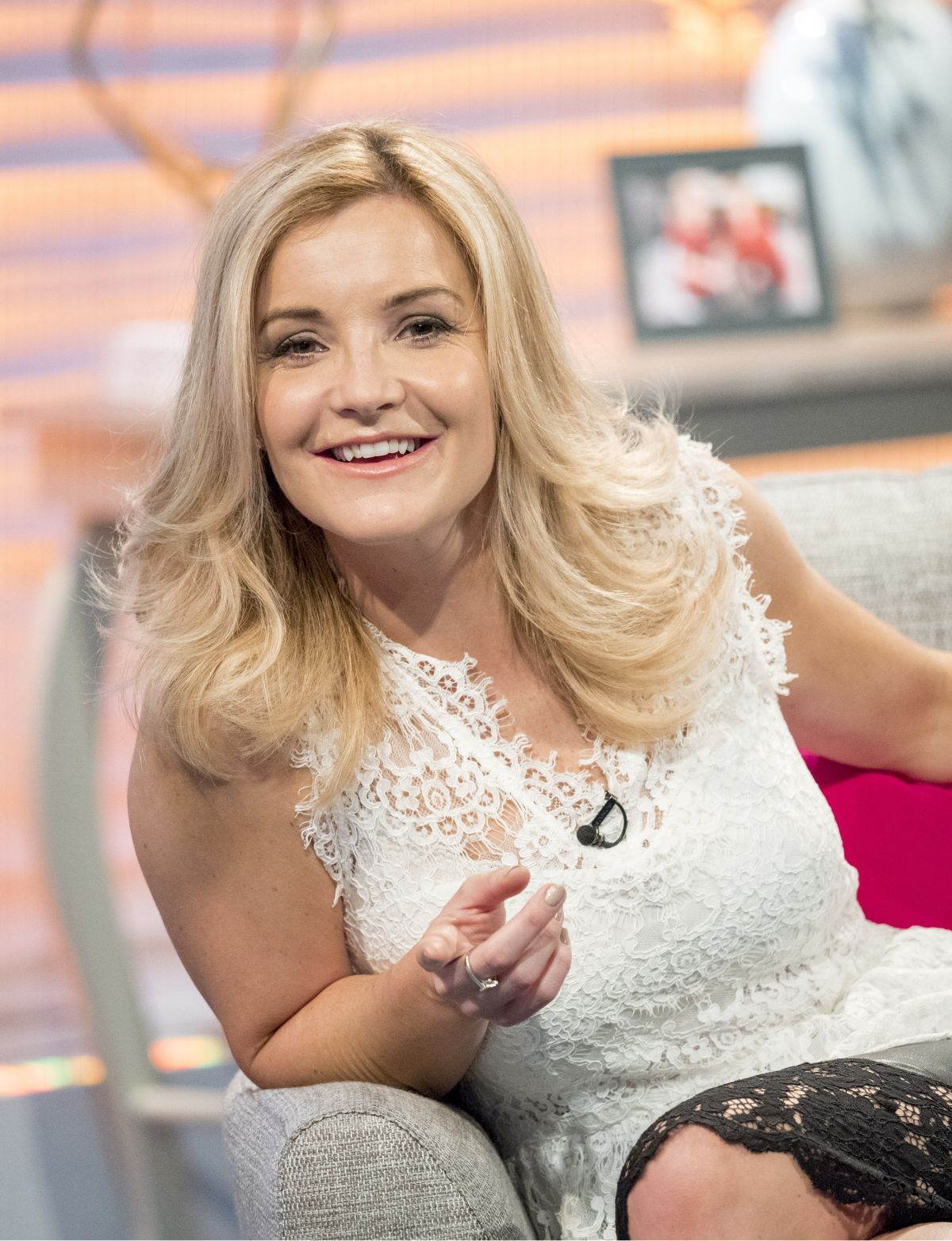 Photos Helen Skelton naked (59 photos), Tits, Cleavage, Feet, see through 2015