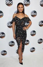 ILFENESH HADERA at ABC All-star Party at TCA Winter Press Tour in Los Angeles 01/08/2018