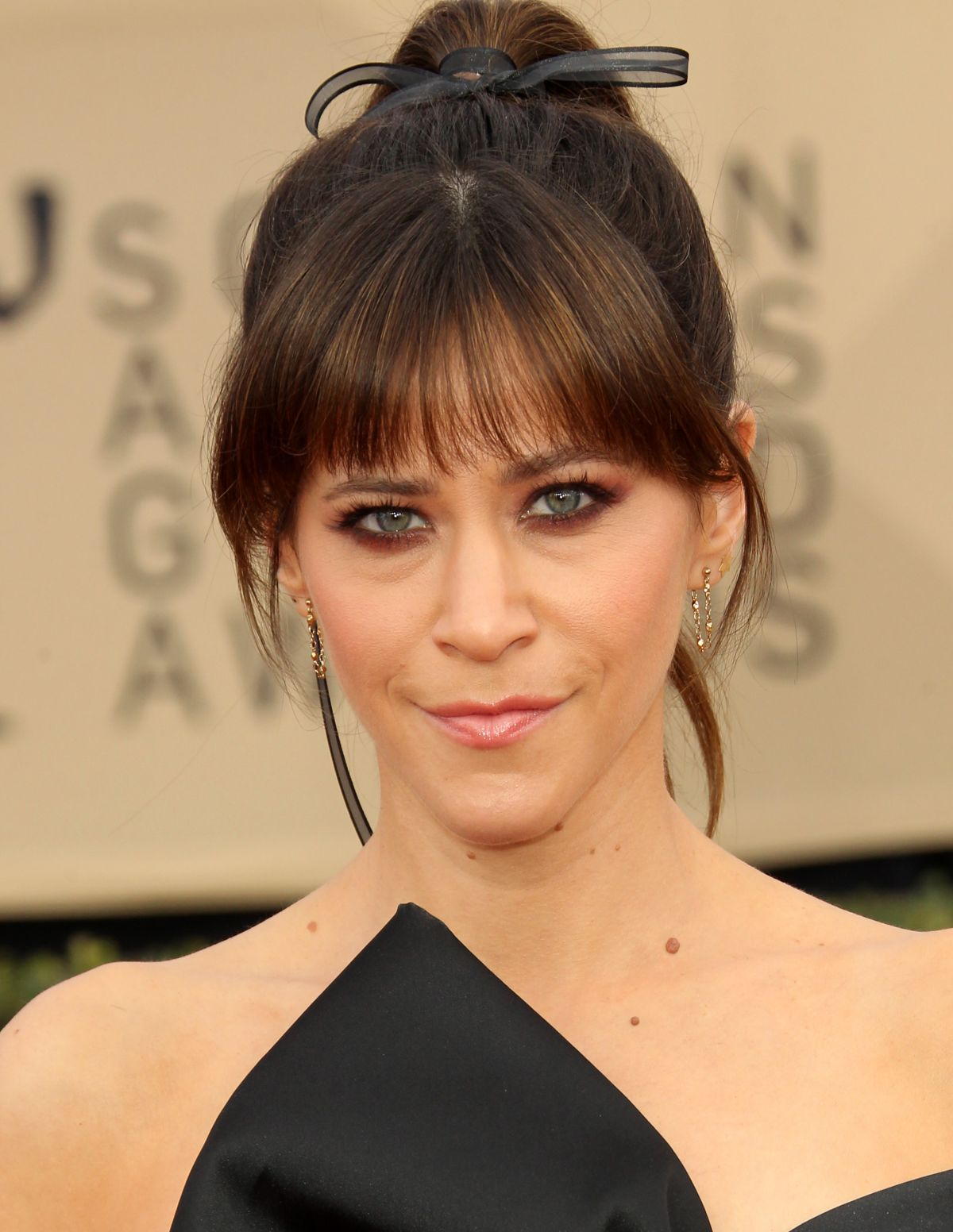 Jackie Tohn Nude Photos 21