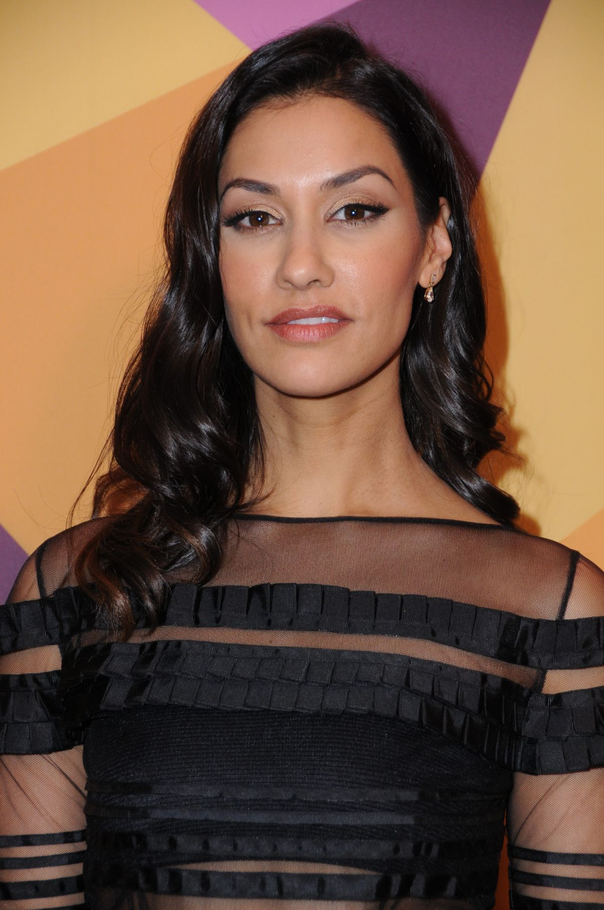 janina gavankar - photo #33