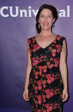 JEAN VILLEPIQUE at NBC/Universal TCA Winter Press Tour in Los Angeles 01/09/2018