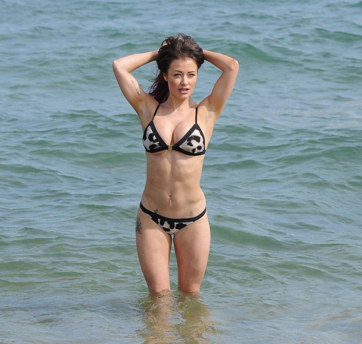 Arissa Hill Nude Photos 29