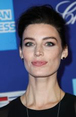 JESSICA PARE at 29th Annual Palm Springs International Film Festival Awards Gala 01/02/2018