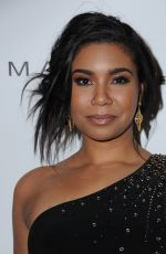 JESSICA PIMENTEL at Entertainment Weekly Pre-SAG Party in Los Angeles 01/20/2018