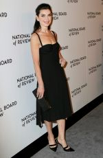 JULIANNA MARGUILES at National Board of Review Annual Awards Gala in New York 01/09/2018