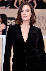 JULIE LAKE at Screen Actors Guild Awards 2018 in Los Angeles 01/21/2018