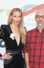 JULIE MINTZ at Steven Tyler and Live Nation Presents Inaugural Janie's Fund Gala and Grammy