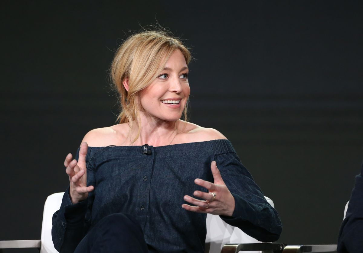 Pictures Juliet Rylance naked (61 foto and video), Topless, Leaked, Twitter, cleavage 2018
