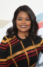 KAREN CIVIL at Steven Tyler and Live Nation Presents Inaugural Janie's Fund Gala and Grammy