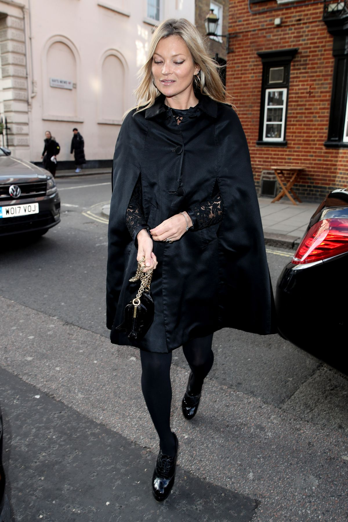 Kate Moss - posting requires reading thread rules, see post #1 31