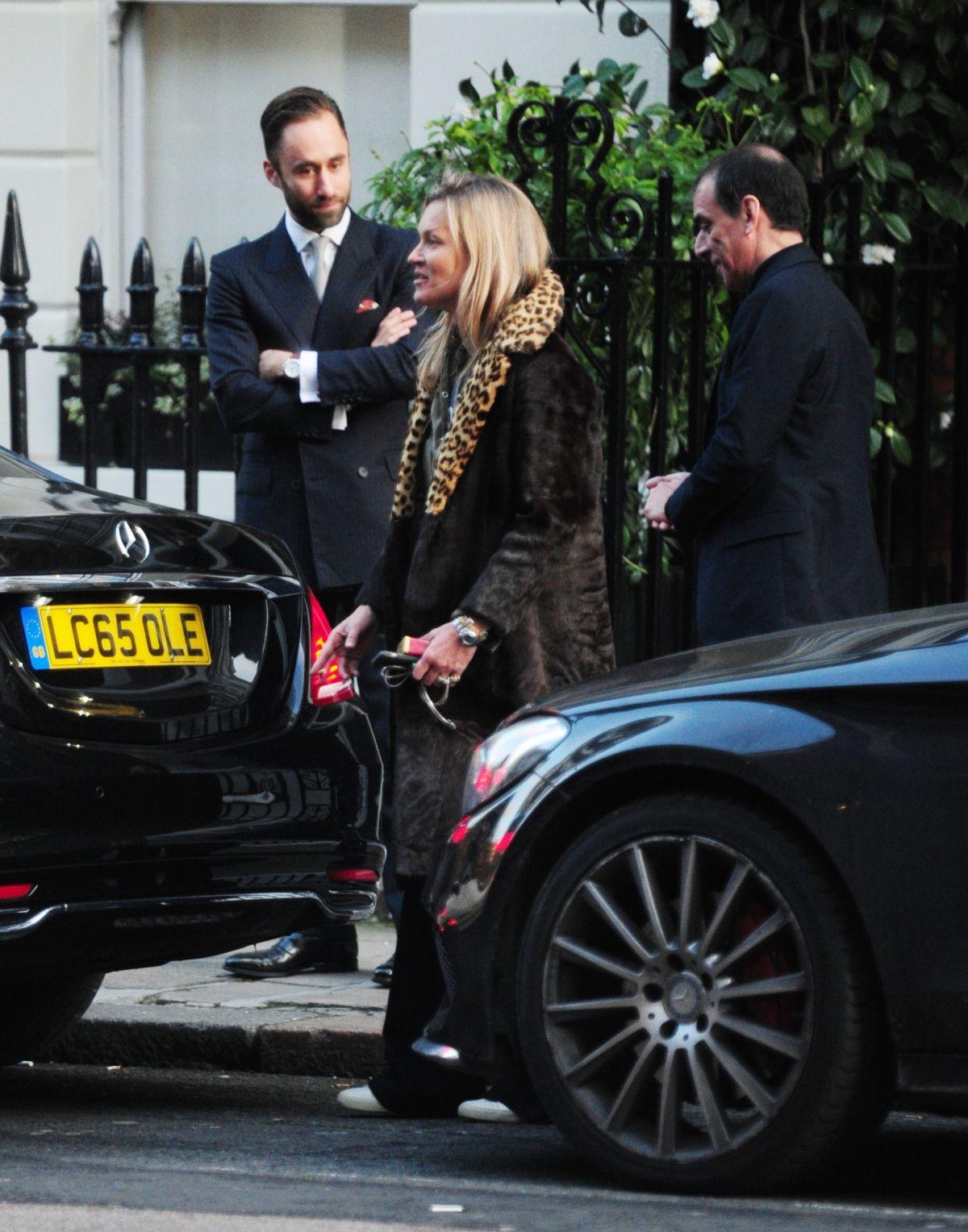 Kate moss the fashion spot 4