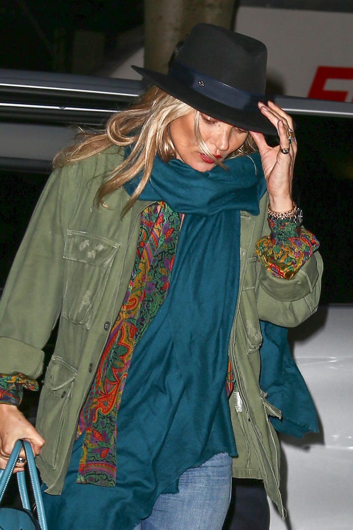 Kate Moss - posting requires reading thread rules, see post #1 15