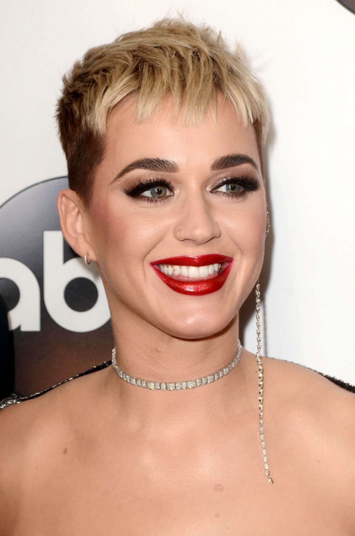 Katy Perry – 2019 MusiCares Person Of The Year Honoring ...
