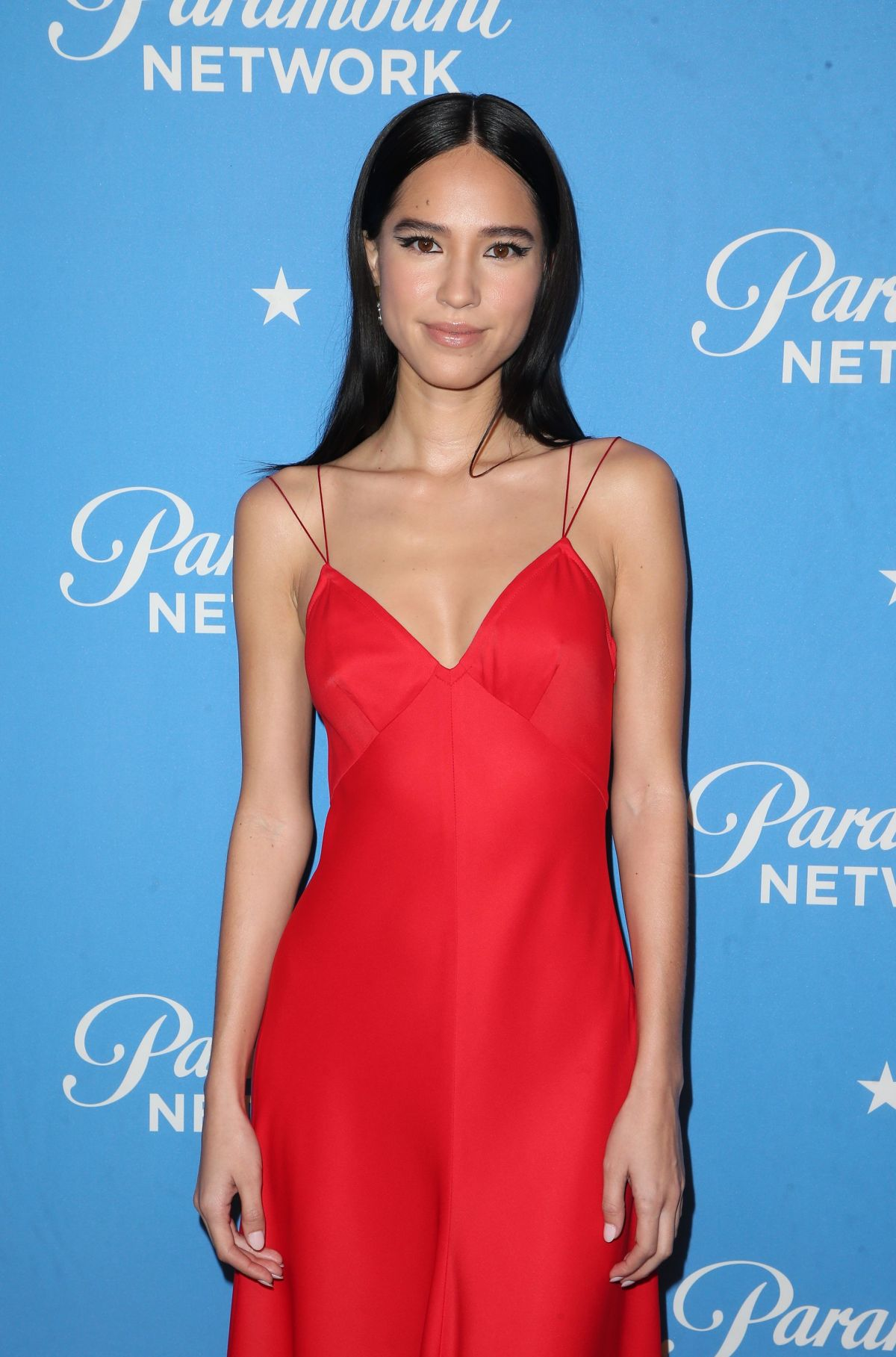 Communication on this topic: Michele Smith (actress), kelsey-chow/
