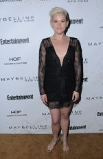 KIMMY GATEWOOD at Entertainment Weekly Pre-SAG Party in Los Angeles 01/20/2018