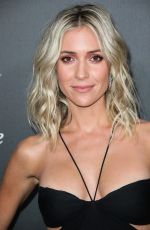 KRISTIN CAVALLARI at The Art of Elysium Heaven in Los Angeles 01/06/2018
