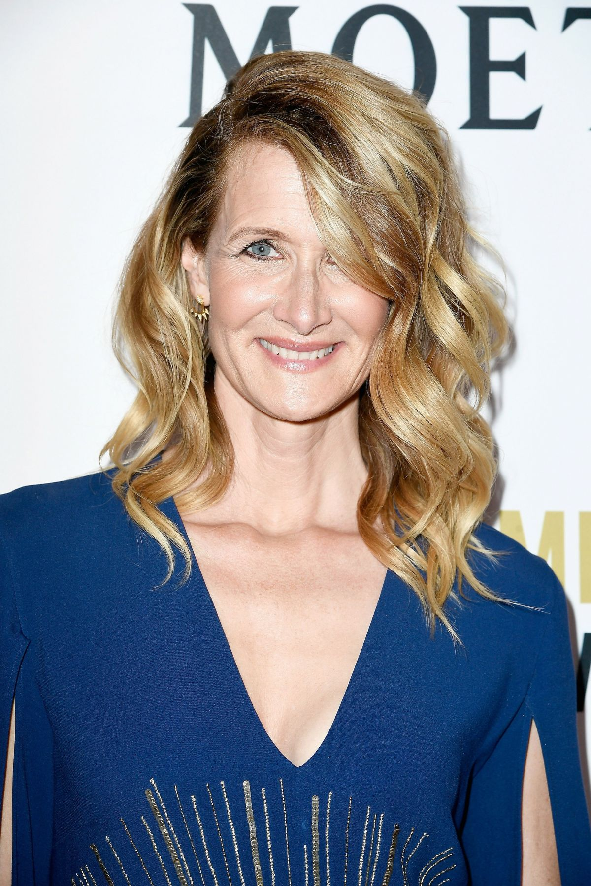 laura dern - photo #14
