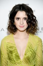 LAURA MARANO at Entertainment Weekly Pre-SAG Party in Los Angeles 01/20/2018
