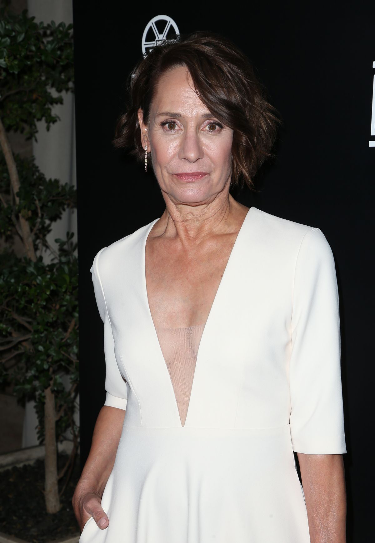 01 13 15 Today S Card Was Drawn From The Archangel Power: LAURIE METCALF At Los Angeles Film Critics Association