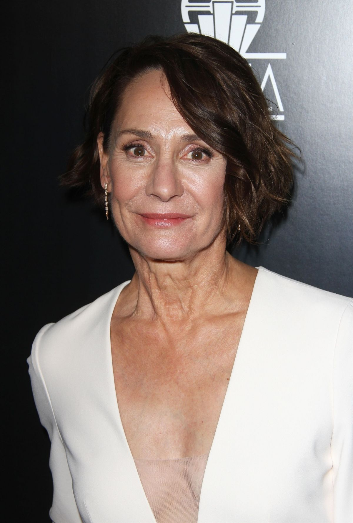 Laurie Metcalf Laurie Metcalf new photo