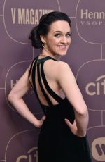 LENA HALL at Delta Airlines Pre-grammy Party in New York 01/25/2018