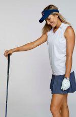 LEXI THOMPSON for golf.com