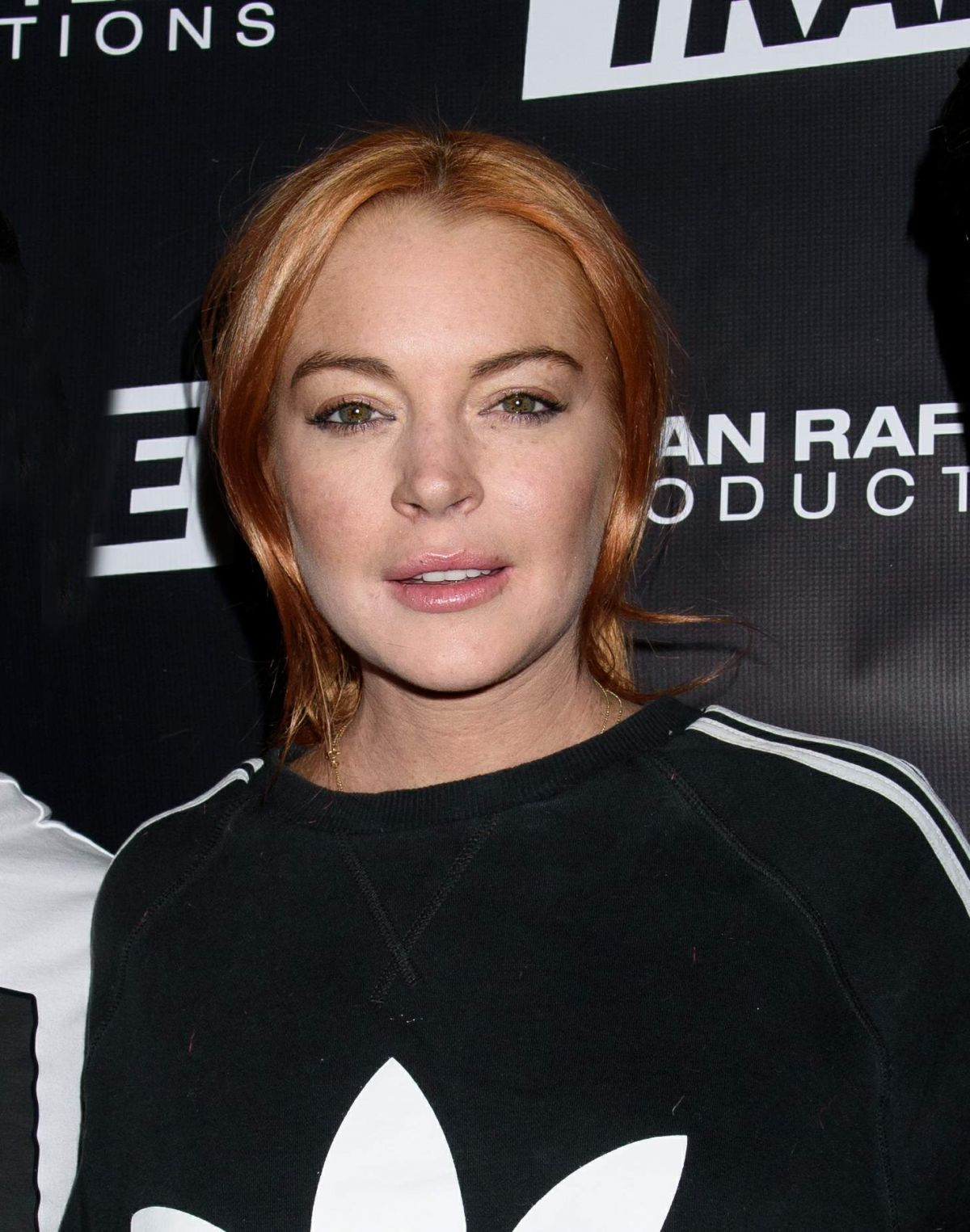 lindsay lohan - photo #9