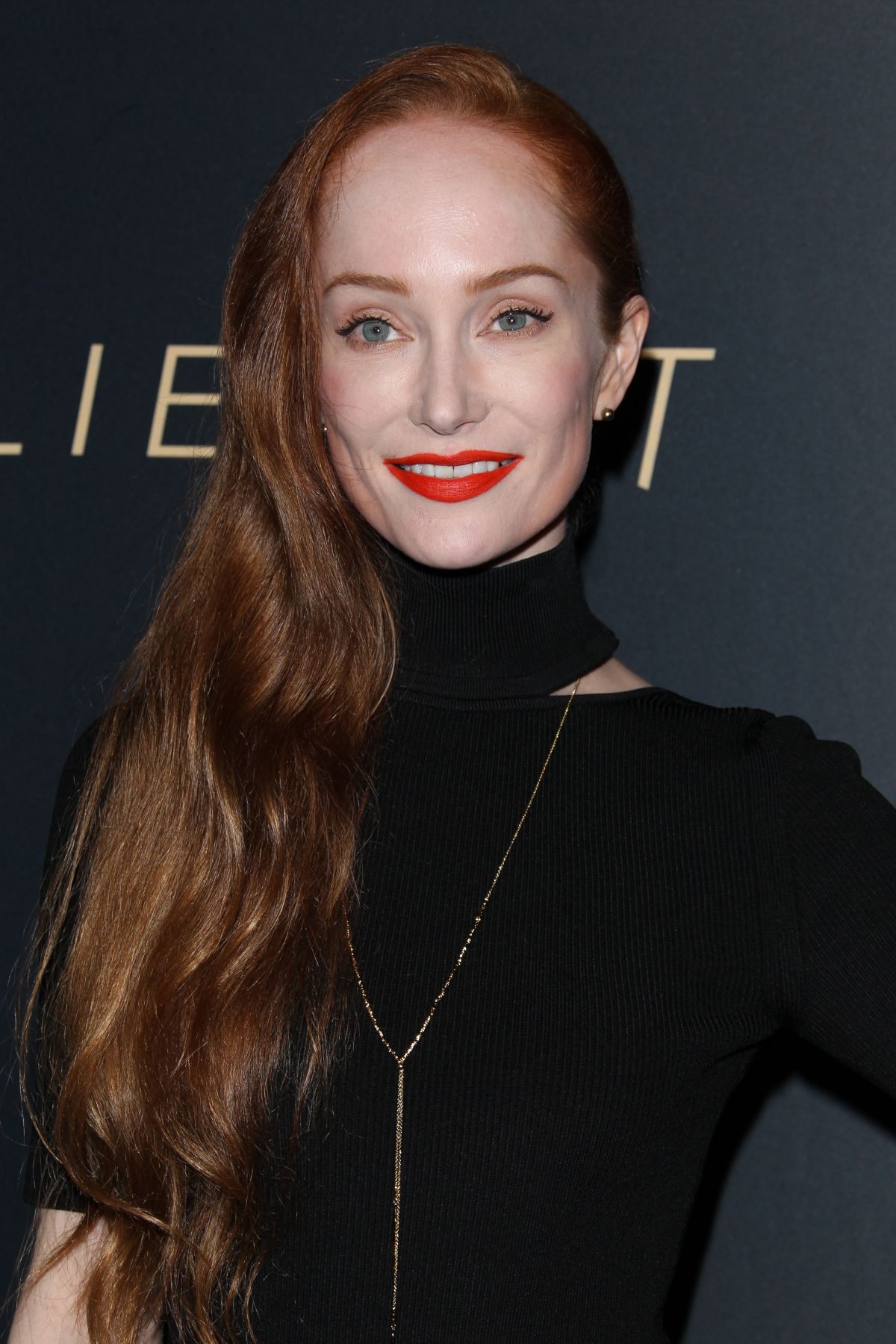 Lotte Verbeek Fappening Sexy (25 Photos)   #The Fappening