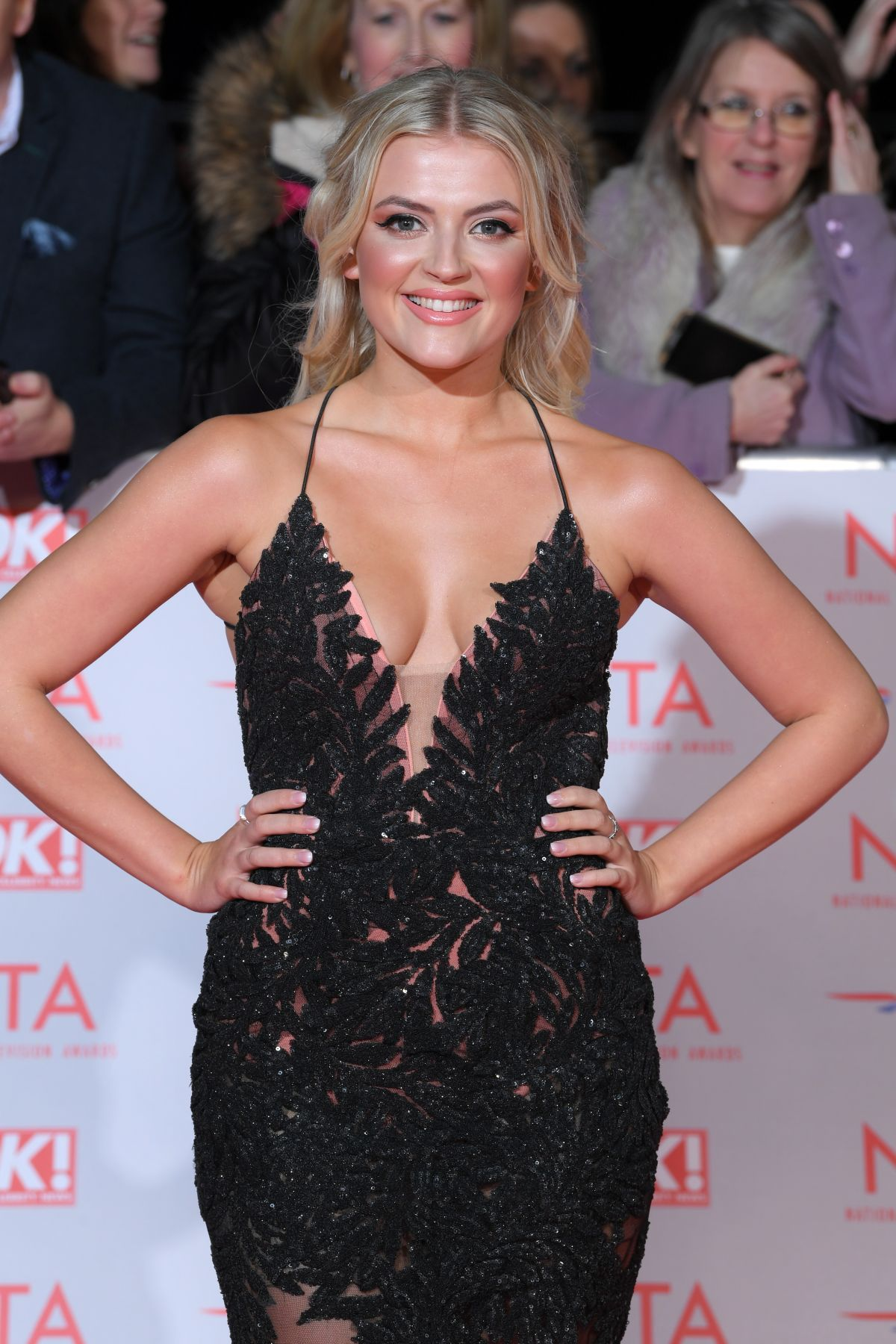 Lucy Fallon nude (93 photos), photo Tits, YouTube, braless 2016
