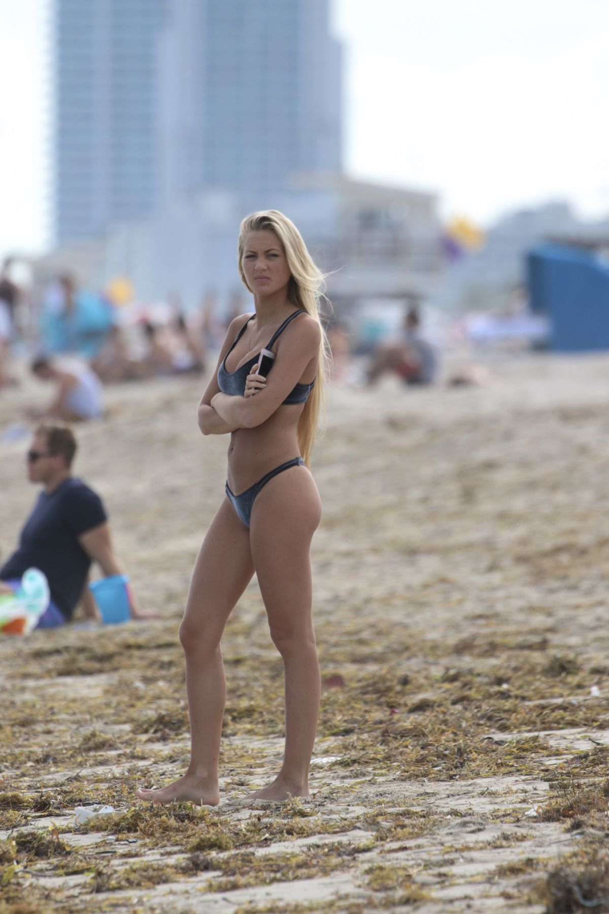 Instagram Ludmila Isabella nudes (36 photos), Tits
