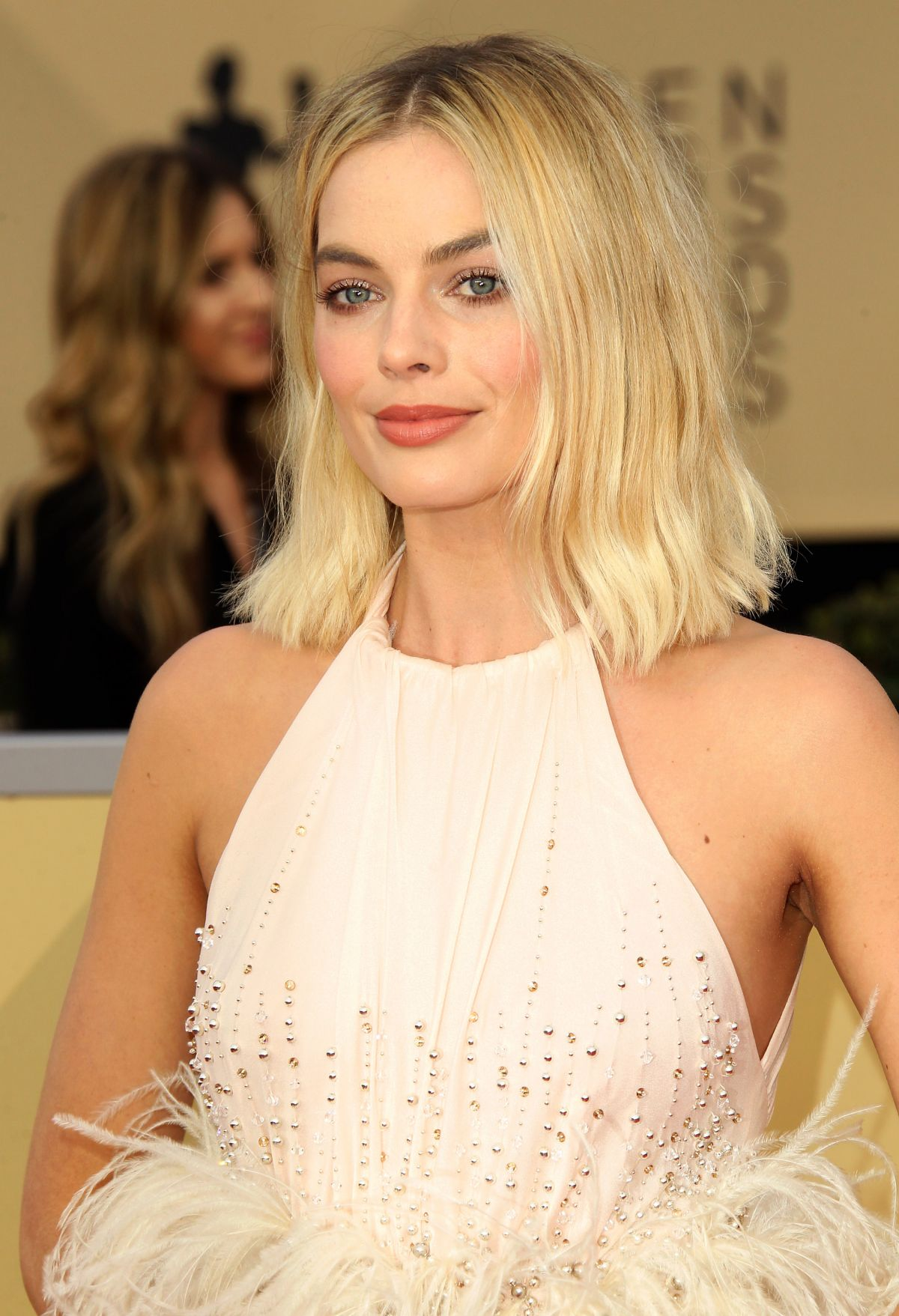 margot robbie - photo #6