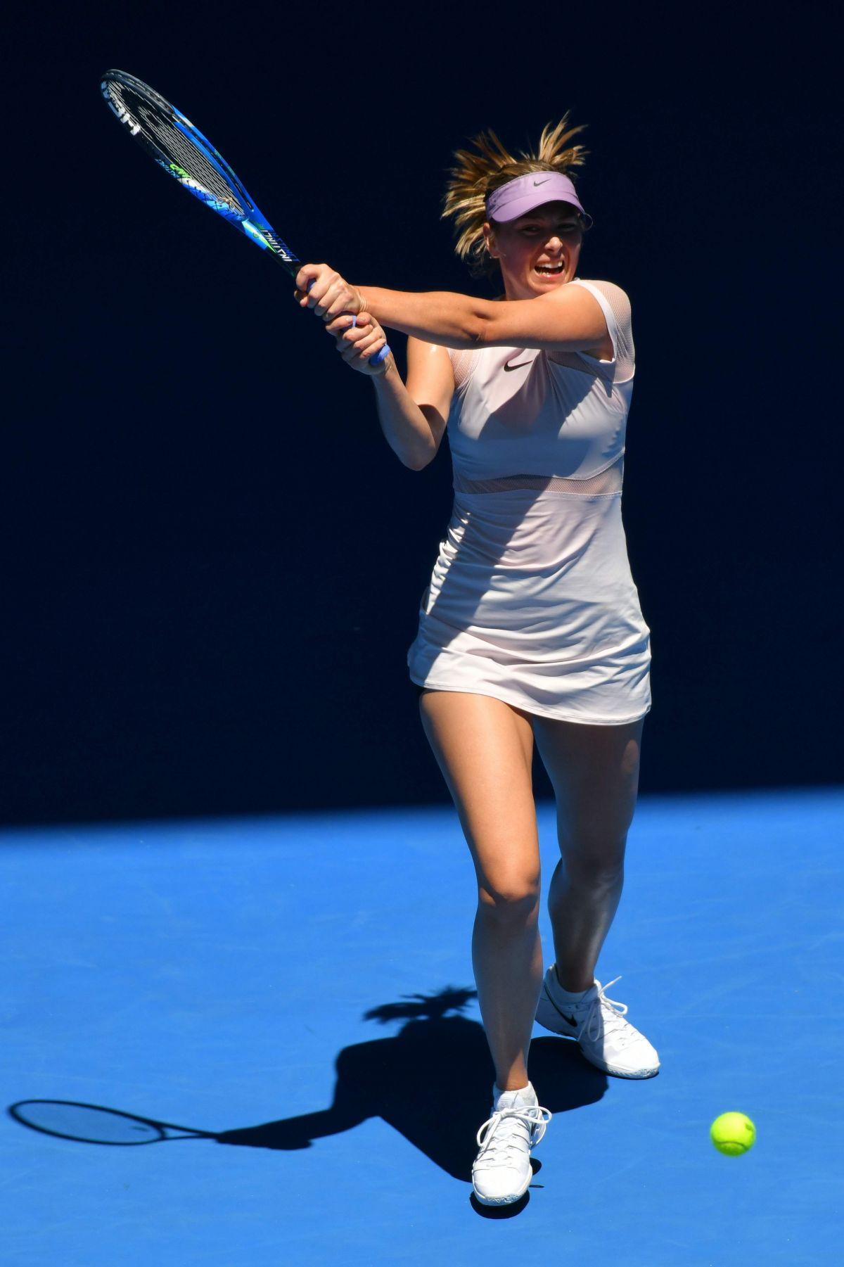 tennis australian open