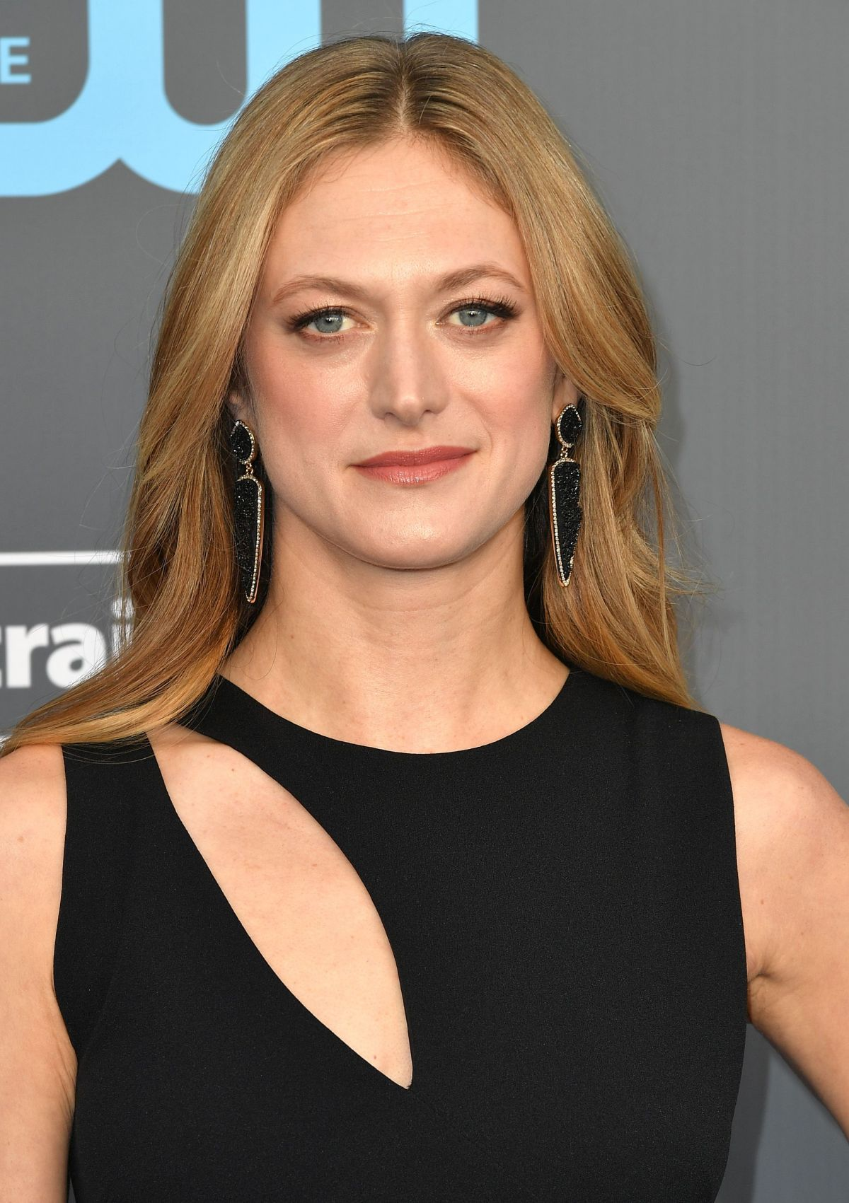 Images Marin Ireland nudes (85 photos), Ass, Leaked, Boobs, cleavage 2019