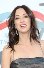 MELISSA BOLONA at Steven Tyler and Live Nation Presents Inaugural Janie's Fund Gala and Grammy
