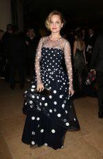 MENA SUVARI at 75th Annual Golden Globe Awards in Beverly Hills 01/07/2018