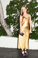 MENA SUVARI at W Magazine Celebrates Its Best Performances Portfolio and Golden Globes in Los Angeles 01/04/2018