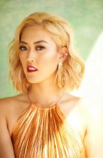 MICHELLE WIE for golf.com
