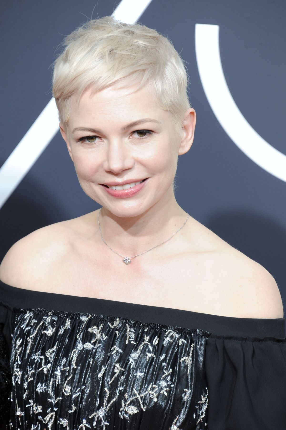 michelle williams - photo #46