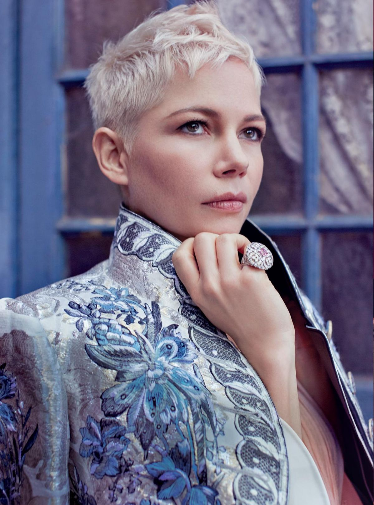 michelle williams - photo #48