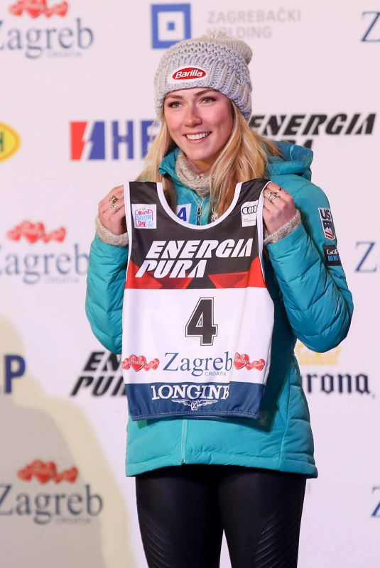 mikaela-shiffrin-at-alpine-skiing-fis-wo
