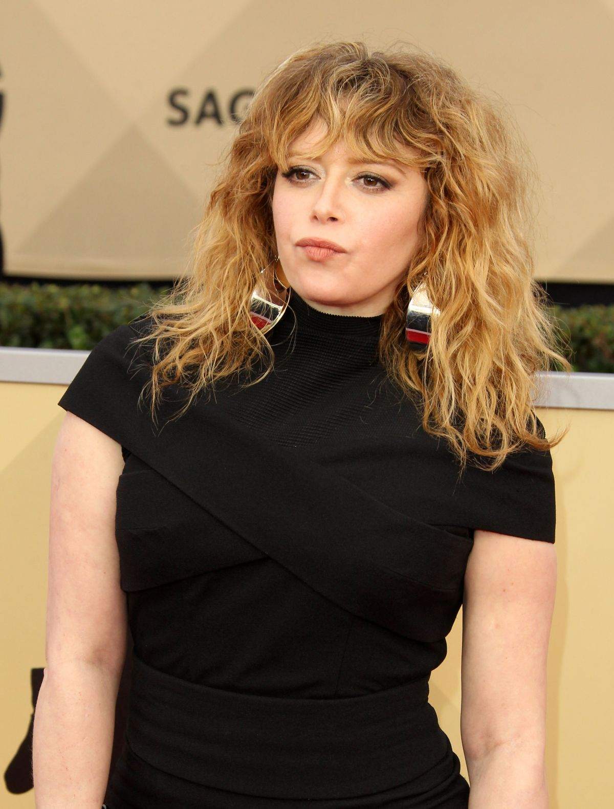Natasha Lyonne nude (39 foto and video), Tits, Fappening, Feet, braless 2017