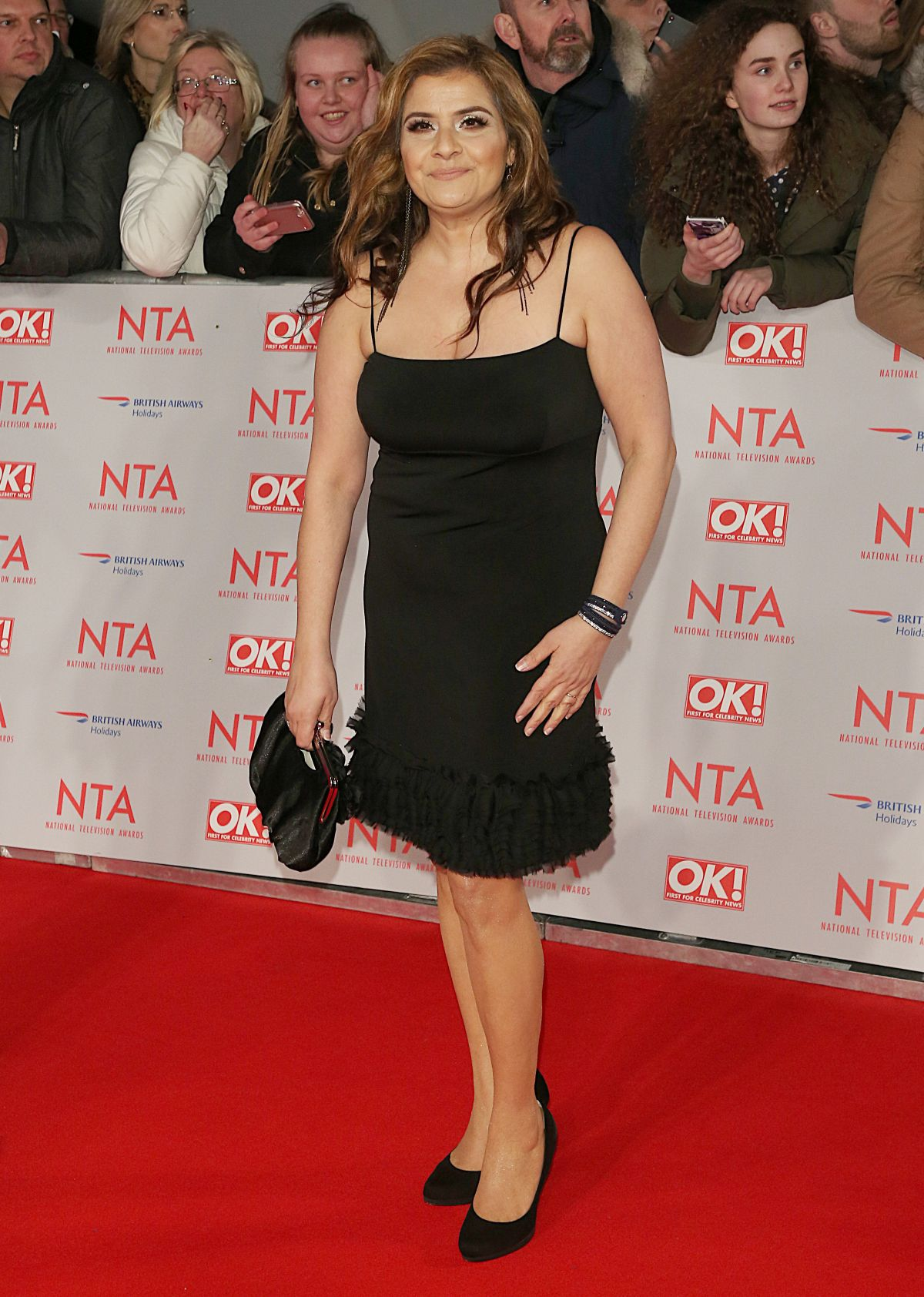 Nina Wadia nudes (67 foto and video), Tits, Hot, Selfie, see through 2006