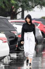 OLIVIA CULPO Out Shopping for Groceries in Los Angeles 01/09/2018