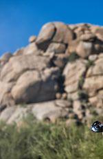 PAIGE SPIRANAC for golf.com