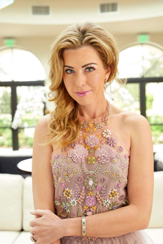 PAULA CREAMER for golf.com