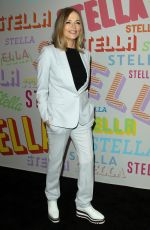 PEGGY LIPTON at Stella McCartney Show in Hollywood 01/16/2018