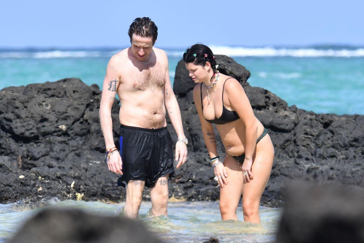 Bikini Pixie Geldof nudes (72 photos), Tits, Hot, Feet, see through 2015