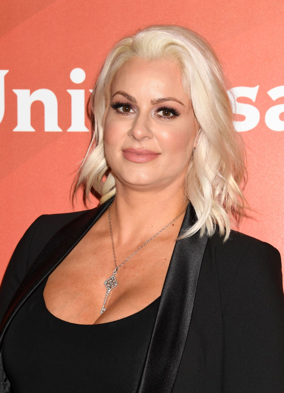 Maryse Mizanin nudes (41 foto and video), Pussy, Sideboobs, Twitter, braless 2018