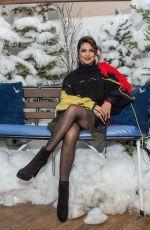 PRIYANKA CHOPRA at A Kid Like Jake Premiere Pre-party at Grey Goose Bluedoor Lounge at Sundance Film Festival 01/23/2018